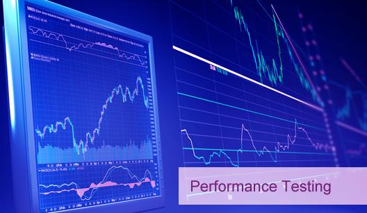 performance testing tool
