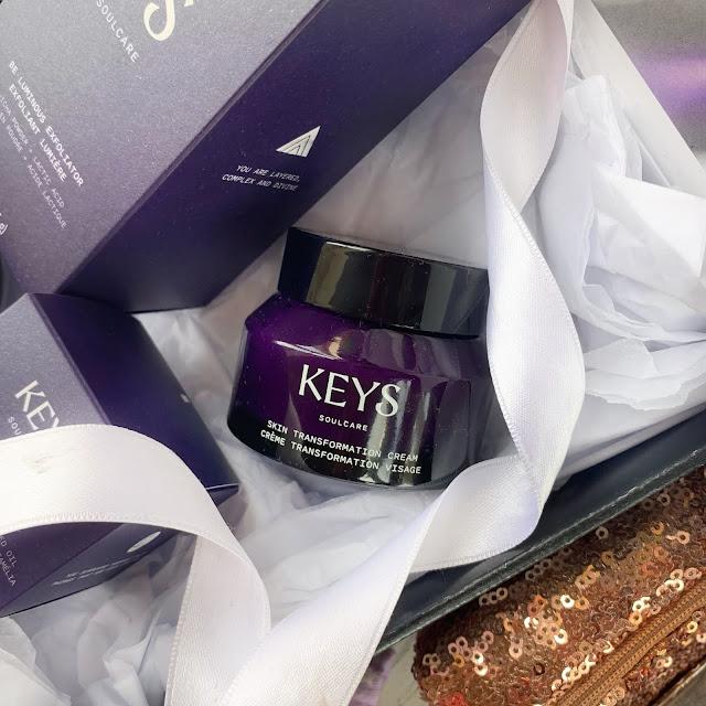 Keys-soulcare-skin-transfotmation-cream-moisturiser