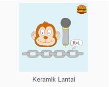 Kunci Jawaban Tebak Gambar Level 4