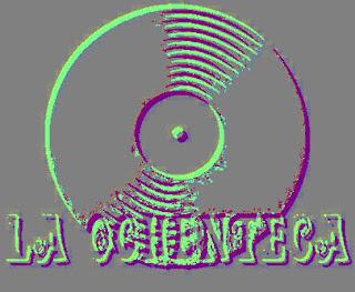 http://www.laochenteca.com/index.html