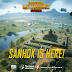 New Map: Sanhok is here! Pub Game New update