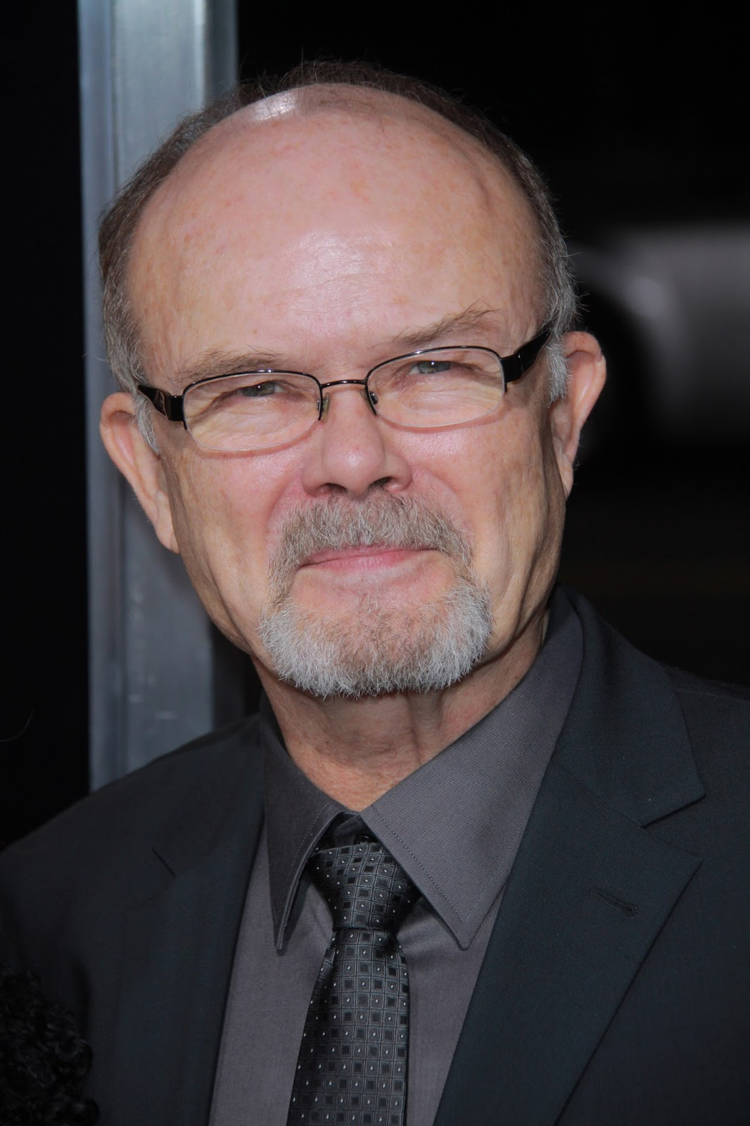 The Movies Of Kurtwood Smith | The Ace Black Blog