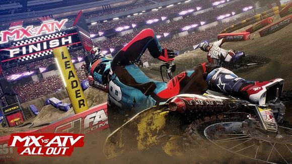 mx-vs-atv-all-out-pc-screenshot-www.ovagames.com-3