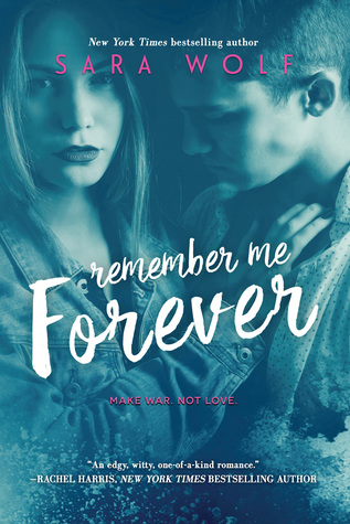 remember-me-forever-sara-wolf