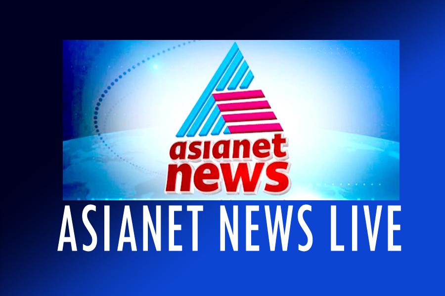Malayalam News, Kerala News - youtube.com