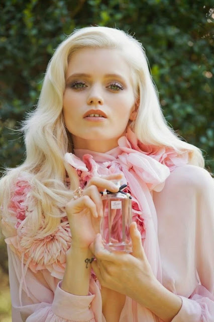 Abbey Lee Kershaw Wallpapers Free Download