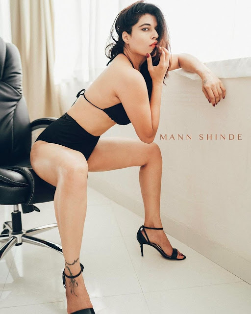 100 Actress Sheeva Rana (Jyothi Rana) Hot Photos Collection Actress Trend