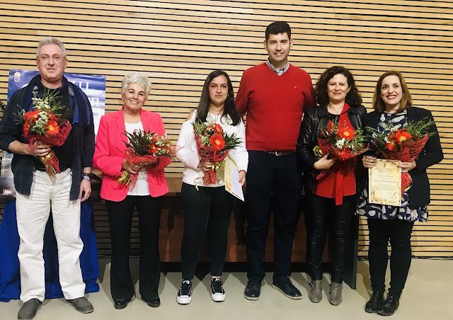 http://www.esvalverde.com/2019/03/emotiva-entrega-de-los-premios-del-viii.html