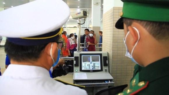 Tây Ninh thêm ca dương tính SARS-CoV-2
