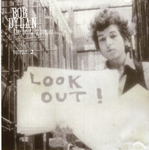 only solitaire blog bob dylan the bootleg series vol 2. Black Bedroom Furniture Sets. Home Design Ideas