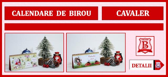 http://www.bebestudio11.com/2016/12/calendare-birou-copii-cavaler.html