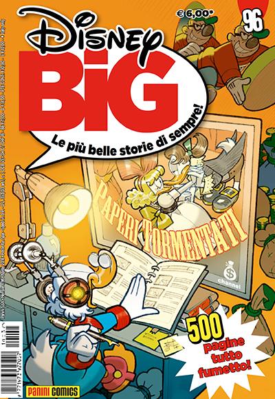 big96apr16.jpg (400×579)