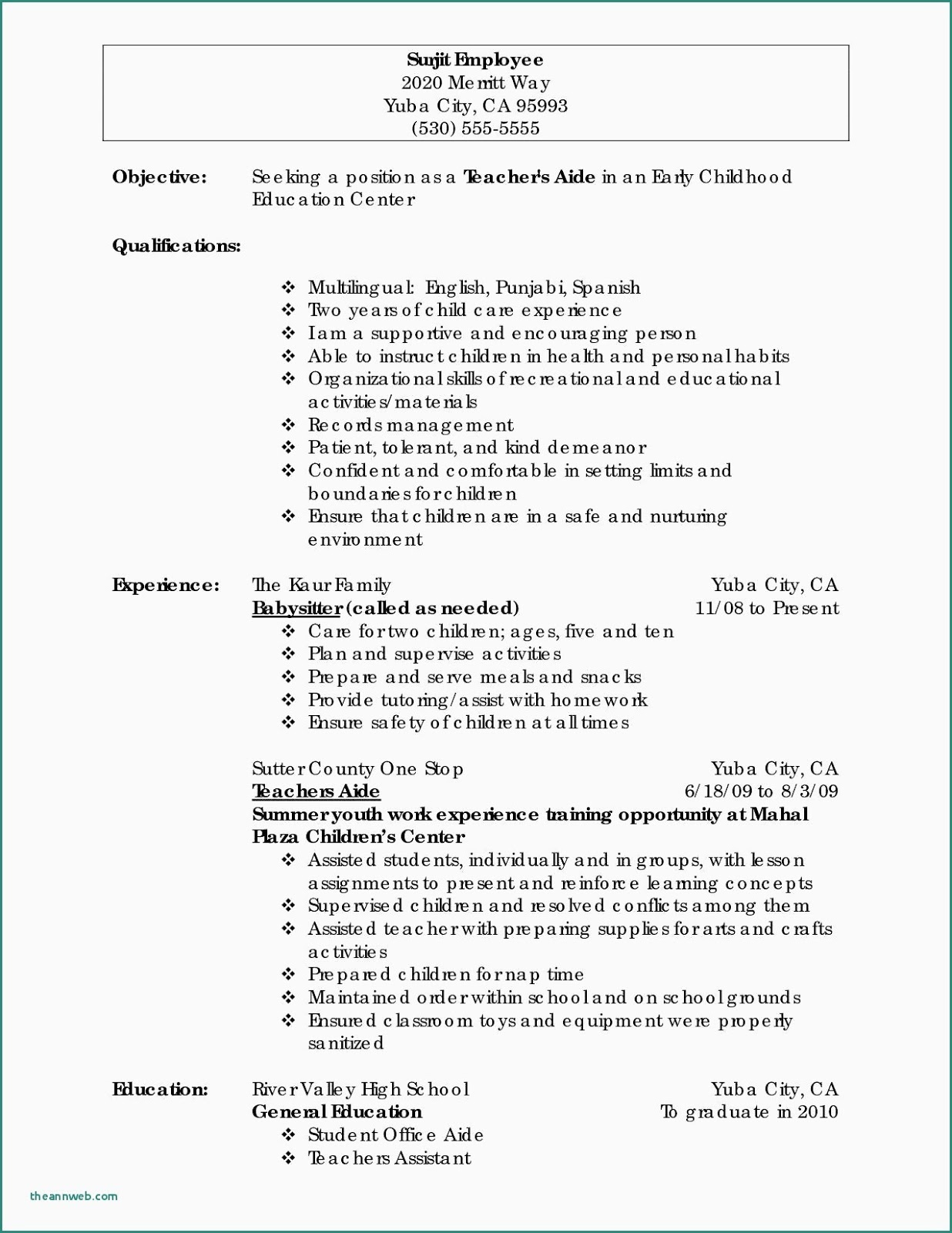high school student resume examples high school student resume examples for college high school student resume examples pdf high school student resume examples canada high school student resume examples no work experience high school student resume examples first job high school student resume examples australia high school student resume examples 2019 high school student resume examples 2018 high school student resume examples for jobs high school student resume examples skills high school student resume examples word high school student resume samples with objectives high school college resume examples
