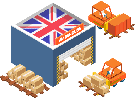 import business in the United Kingdom