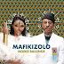 Audio | Mafikizolo – Ngeke Balunge | Download Mp3