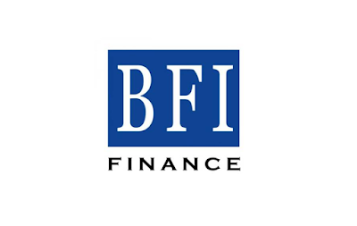 Rekrutmen PT BFI Finance Indonesia Tbk Agustus 2019