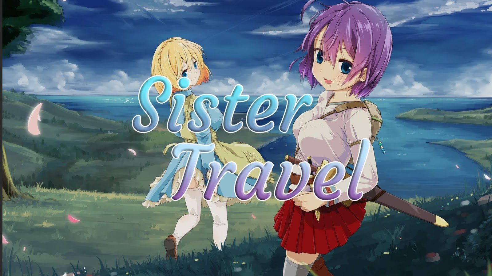 sister-travel