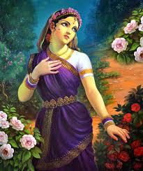 कर्ण विवाह: दो कन्याओं को बनाया था जीवन संगिनी- mahabharat facts karna second wife in mahabharat   karna story of life in hindi   Mahabharat