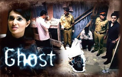 free download ghost full movie in mkv movie information movie ghost
