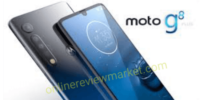 Moto G8 Plus Price In India | Moto G8 Plus Camera, Spaces and Full Phone Review