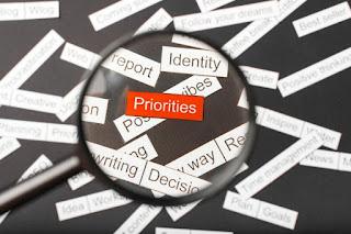 Strategi mengatur keuangan bagi para freelancer