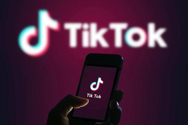TikTok يحقق رقم قياسي جديد في عدد التحميلات