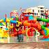 छपाक वाटर पार्क (Chhapaak Water Park) पटना बख्तियारपुर फॉर लेन बिहार का सबसे बड़ा वाटर पार्क। जानिए क्या क्या है सुबिधायें...