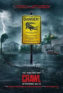 crawl hollywood movie download | crawl hollywood movie hindi dubbed | crawl hollywood hindi movie full 2009 hd download