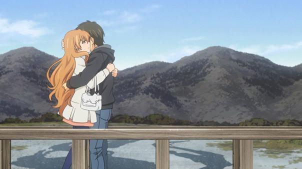 Kouko dan Banri