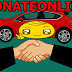 Vehicle donations planning?