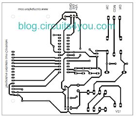 circuits4you.com: AVR Microcontroller based Temperature