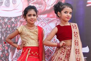 Agalya Tamil Movie Launch Stills  0093.jpg