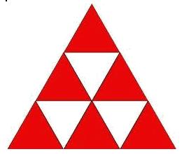 tebak tebakan segitiga