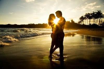 Tips Memilih Pasangan Hidup