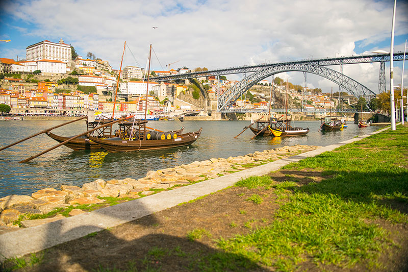 barcos_bodega_oporto_rio_duero
