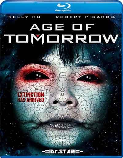 Age of Tomorrow 2014 720p 800MB BRRip