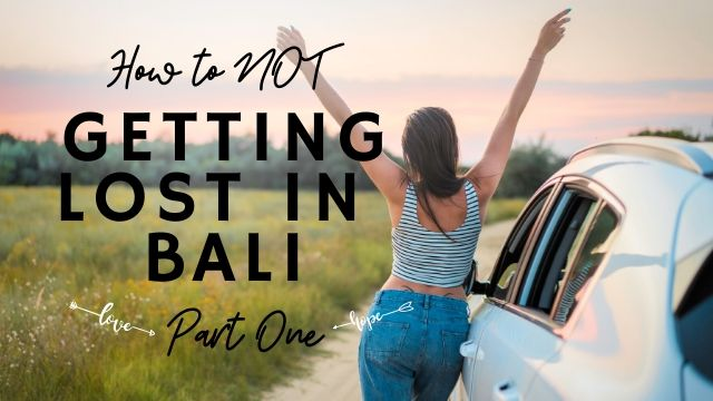 Ultimate guide to living in Bali