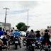 Macau acorda cedo para se despedir do comunicador Wolgrand Silva
