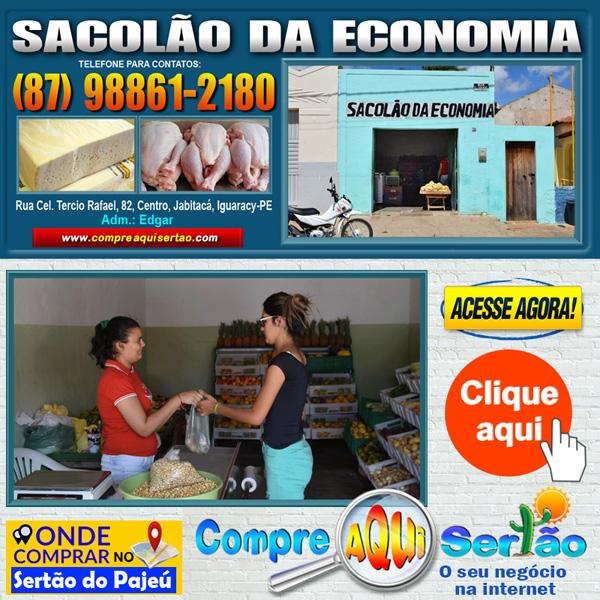 http://www.compreaquisertao.com/2017/05/sacolao-da-economia-em-jabitaca.html