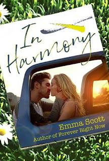 Emma-Scott-libro-descargar-book-leer-new-adult-poramoraloslibros