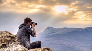 Bagi Fotografer Pemula ini Aksesoris Kamera wajib yang Harus Dimiliki