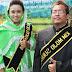 KIM Mojo Kota Surabaya Maju Ke Tingkat Nasional