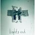 Curiosidades: Cuando las luces se apagan 2016 ►Horror Hazard◄
