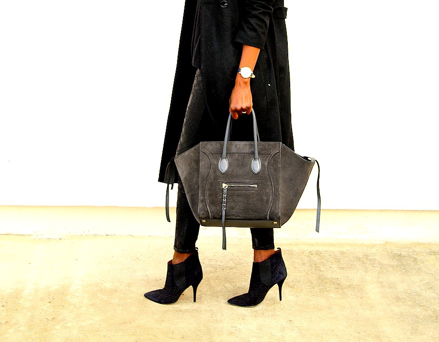 boots-isabel-marant-celine-phantom-bag-blog-mode