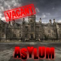 Melting-Mindz - Vacant Asylum Escape