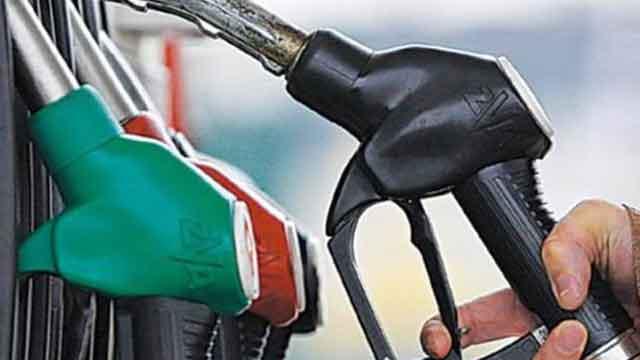 petrol pump se related janne yogya jaroori baten