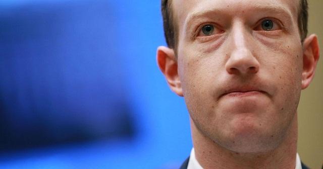 निजी डाटा चोरी करने के आरोप में फेसबुक के खिलाफ दर्ज हुआ मुकदमा