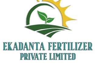 12th Pass Freshers and Experienced Candidates Job Vacancy in Ekadanta Fertilizer Private Limited