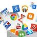 Mengapa Produk Google semakin Populer ?