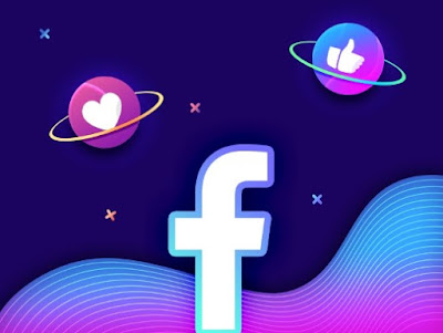 Cara Mendapatkan Lencana Penggemar Terbaik di Facebook